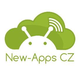 nejzajímavější aplikace pro android